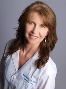 Kelly Welton the Breathing Specialist